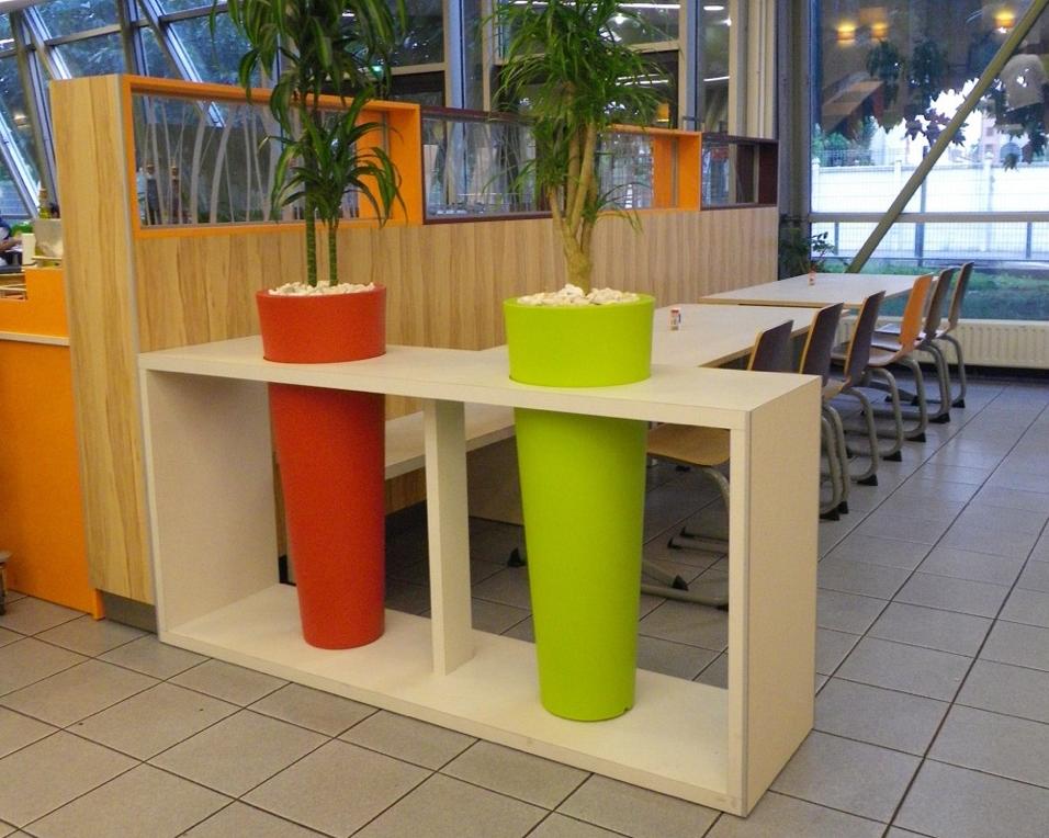 jardini re cuby 2 et cuby 3 design concept cr ateur de mobilier d 39 agencement sur mesure. Black Bedroom Furniture Sets. Home Design Ideas