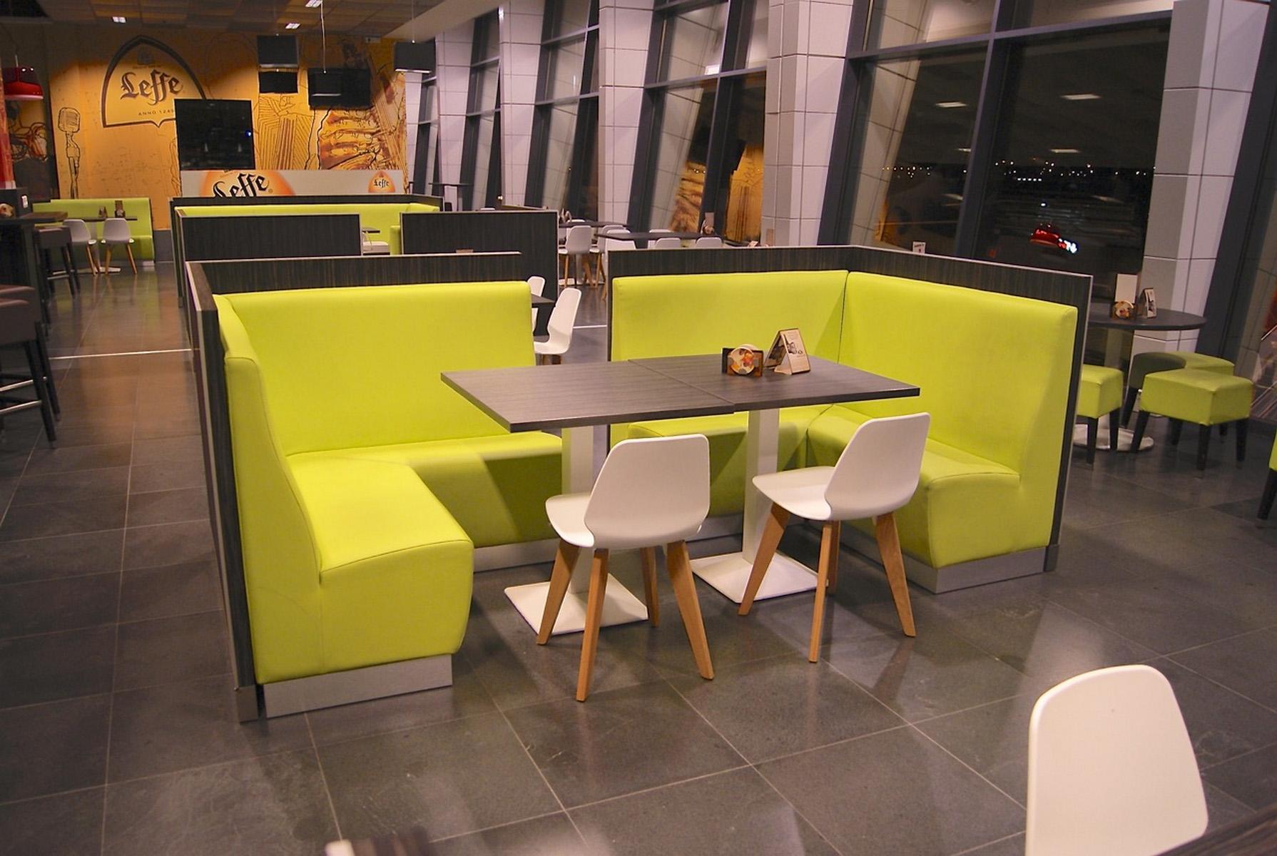 Banquette cassis d angle design concept cr ateur de for Mobilier concept